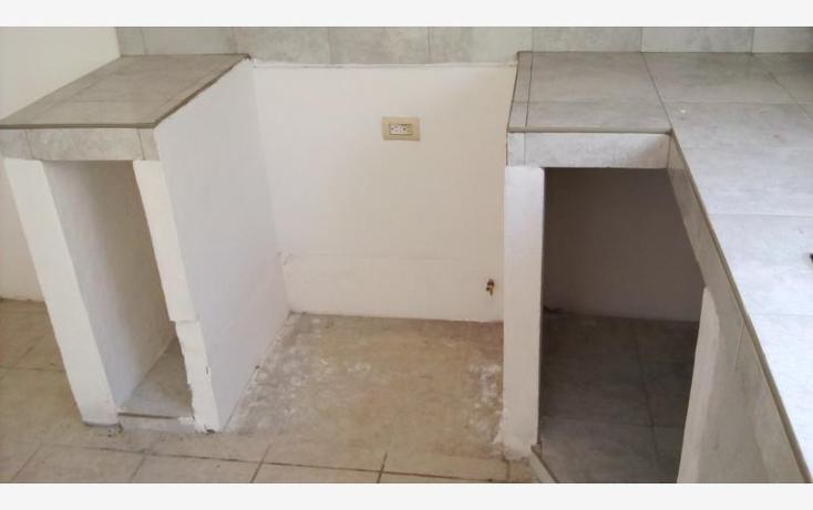 Foto de casa en venta en  112, paseo del prado, reynosa, tamaulipas, 1744383 No. 15