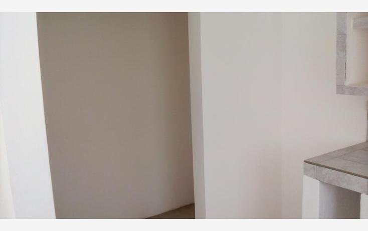 Foto de casa en venta en  112, paseo del prado, reynosa, tamaulipas, 1744383 No. 16