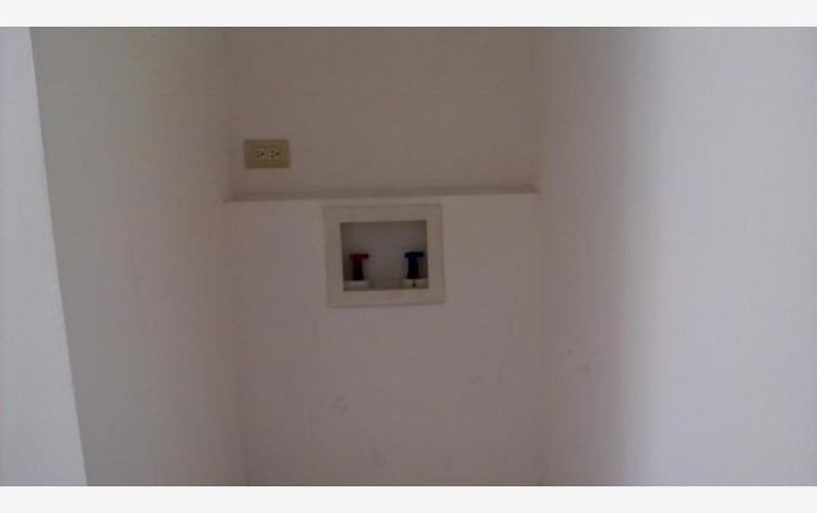 Foto de casa en venta en  112, paseo del prado, reynosa, tamaulipas, 1744383 No. 17