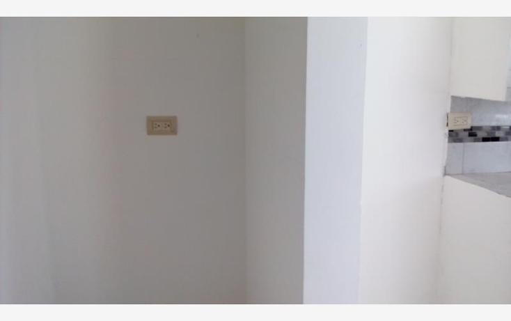 Foto de casa en venta en  112, paseo del prado, reynosa, tamaulipas, 1744383 No. 18