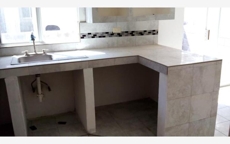 Foto de casa en venta en  112, paseo del prado, reynosa, tamaulipas, 1744383 No. 19