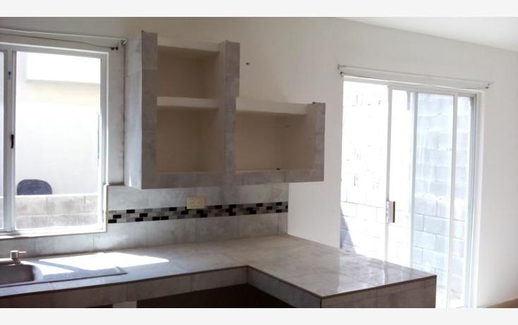 Foto de casa en venta en  112, paseo del prado, reynosa, tamaulipas, 1744383 No. 20