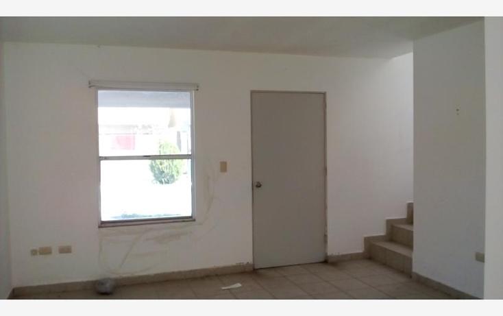 Foto de casa en venta en  112, paseo del prado, reynosa, tamaulipas, 1744383 No. 21