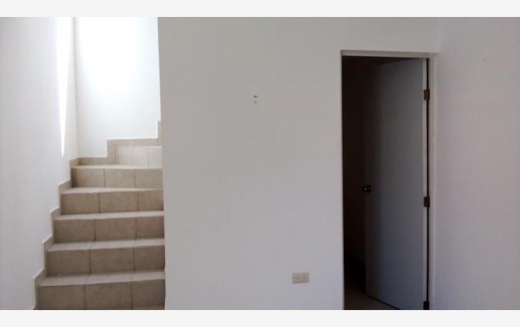 Foto de casa en venta en  112, paseo del prado, reynosa, tamaulipas, 1744383 No. 22