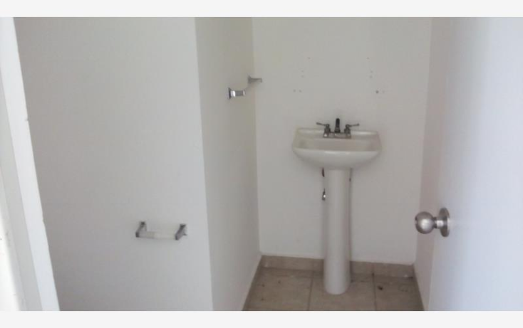 Foto de casa en venta en  112, paseo del prado, reynosa, tamaulipas, 1744383 No. 23