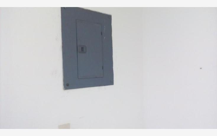 Foto de casa en venta en  112, paseo del prado, reynosa, tamaulipas, 1744383 No. 24