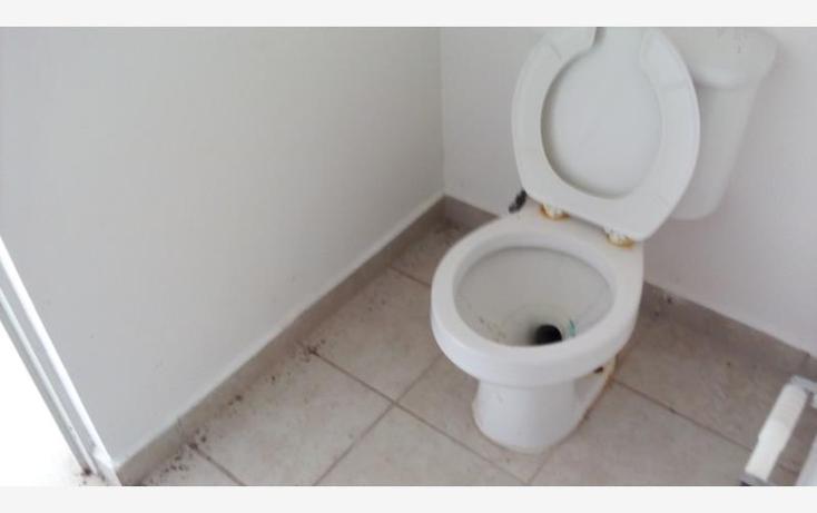 Foto de casa en venta en  112, paseo del prado, reynosa, tamaulipas, 1744383 No. 25