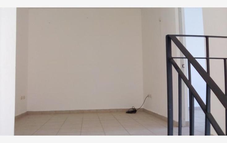 Foto de casa en venta en  112, paseo del prado, reynosa, tamaulipas, 1744383 No. 29