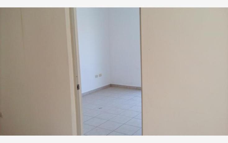 Foto de casa en venta en  112, paseo del prado, reynosa, tamaulipas, 1744383 No. 30