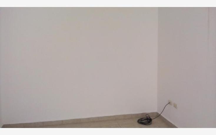 Foto de casa en venta en  112, paseo del prado, reynosa, tamaulipas, 1744383 No. 31