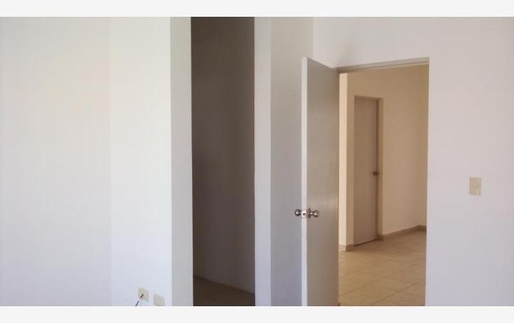 Foto de casa en venta en  112, paseo del prado, reynosa, tamaulipas, 1744383 No. 32