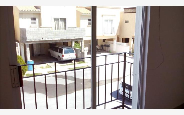 Foto de casa en venta en  112, paseo del prado, reynosa, tamaulipas, 1744383 No. 33