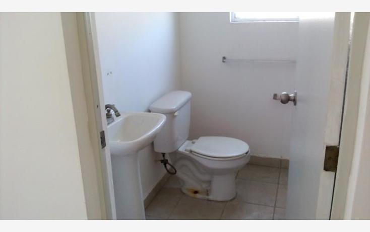 Foto de casa en venta en  112, paseo del prado, reynosa, tamaulipas, 1744383 No. 35