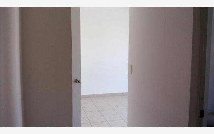 Foto de casa en venta en  112, paseo del prado, reynosa, tamaulipas, 1744383 No. 36