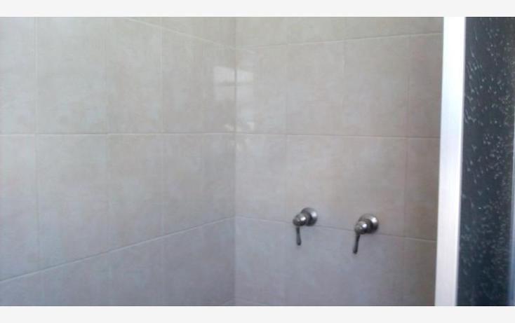 Foto de casa en venta en  112, paseo del prado, reynosa, tamaulipas, 1744383 No. 38