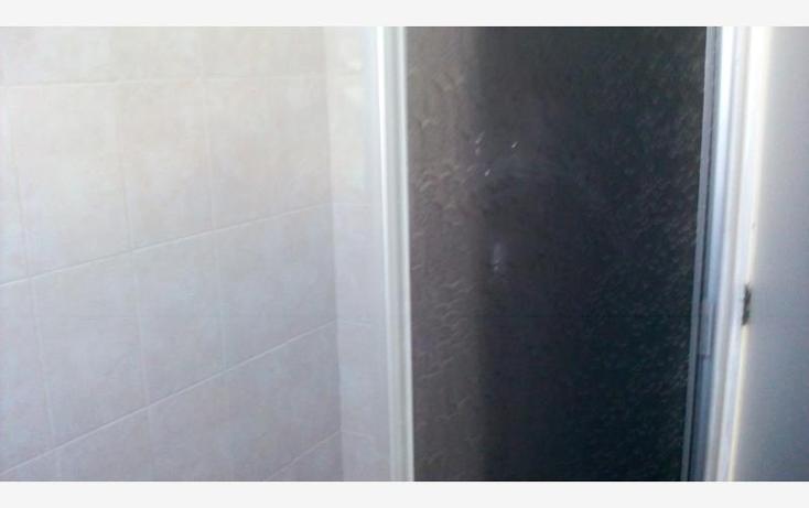 Foto de casa en venta en  112, paseo del prado, reynosa, tamaulipas, 1744383 No. 39