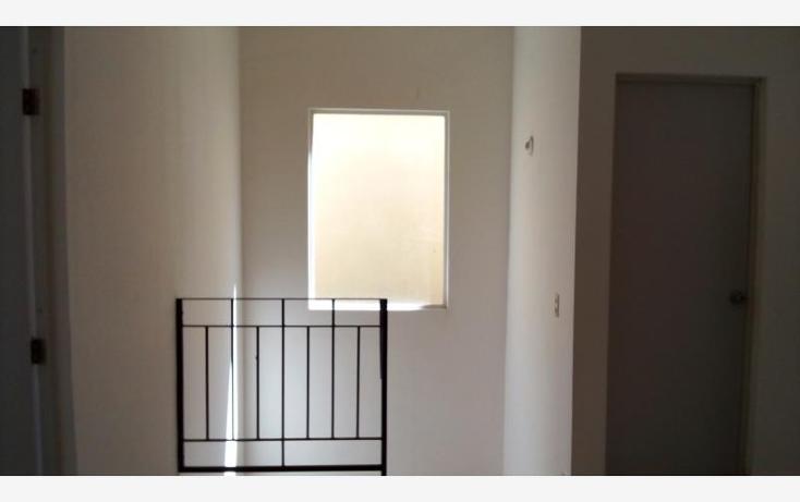 Foto de casa en venta en  112, paseo del prado, reynosa, tamaulipas, 1744383 No. 41
