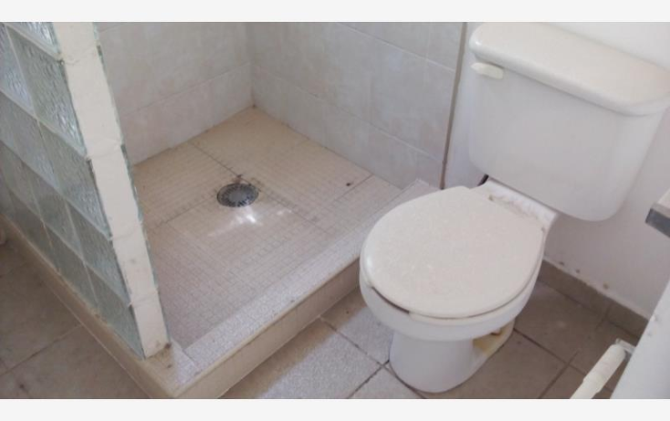 Foto de casa en venta en  112, paseo del prado, reynosa, tamaulipas, 1744383 No. 44