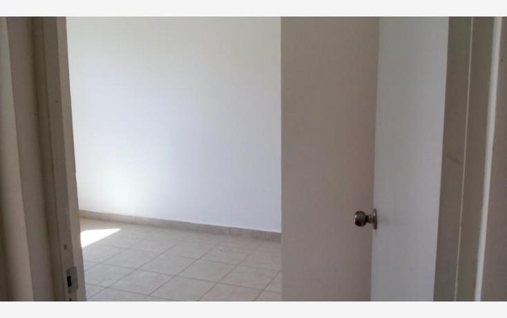 Foto de casa en venta en  112, paseo del prado, reynosa, tamaulipas, 1744383 No. 45