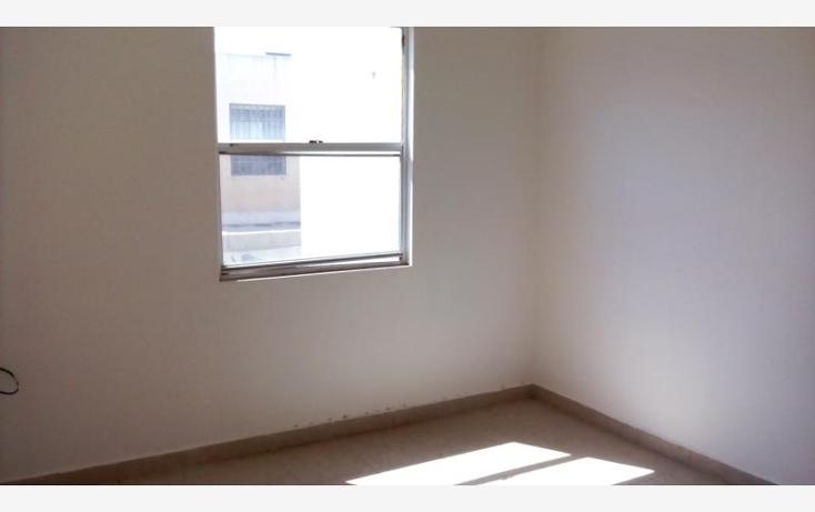 Foto de casa en venta en  112, paseo del prado, reynosa, tamaulipas, 1744383 No. 46