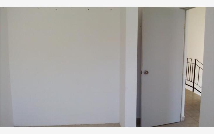 Foto de casa en venta en  112, paseo del prado, reynosa, tamaulipas, 1744383 No. 47