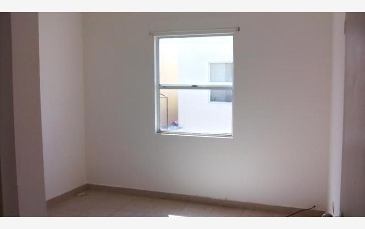 Foto de casa en venta en  112, paseo del prado, reynosa, tamaulipas, 1744383 No. 48