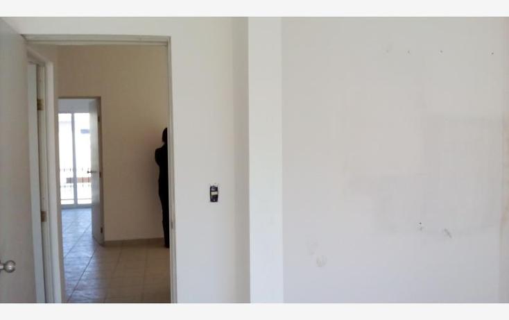 Foto de casa en venta en  112, paseo del prado, reynosa, tamaulipas, 1744383 No. 49