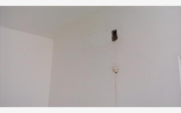 Foto de casa en venta en  112, paseo del prado, reynosa, tamaulipas, 1744383 No. 50
