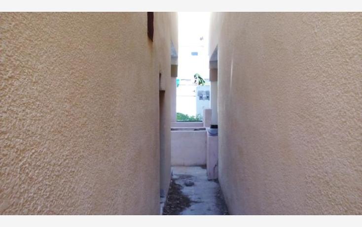 Foto de casa en venta en  112, paseo del prado, reynosa, tamaulipas, 1744383 No. 53