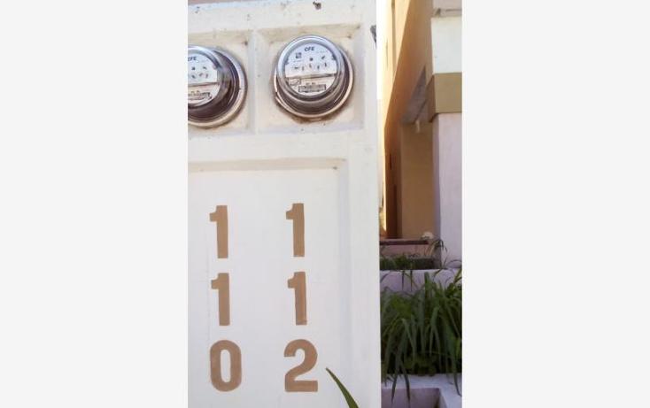 Foto de casa en venta en  112, paseo del prado, reynosa, tamaulipas, 1744383 No. 56