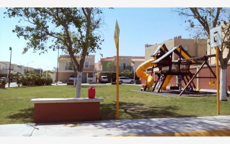 Foto de casa en venta en  112, paseo del prado, reynosa, tamaulipas, 1744383 No. 57