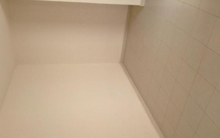 Foto de casa en venta en  112, paso real, durango, durango, 1411353 No. 05
