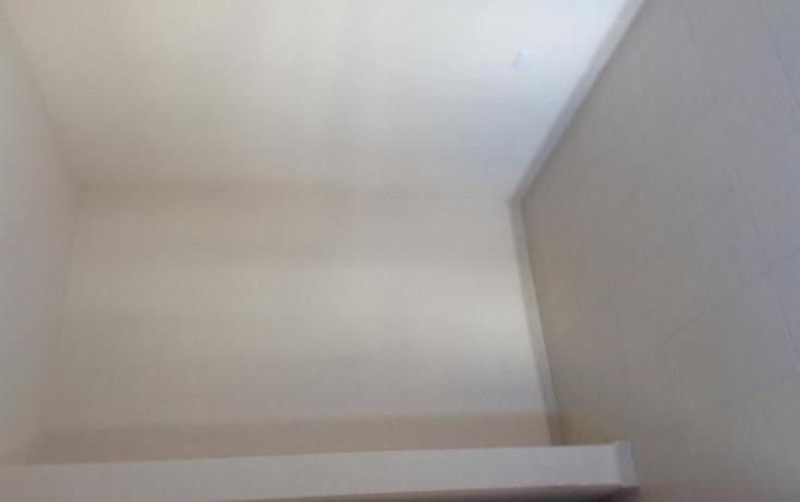 Foto de casa en venta en  112, paso real, durango, durango, 1411353 No. 08