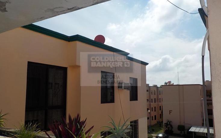 Foto de casa en venta en  112, plaza jardín, centro, tabasco, 1611954 No. 01