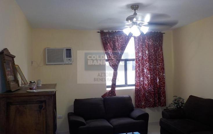 Foto de casa en venta en  112, plaza jardín, centro, tabasco, 1611954 No. 03