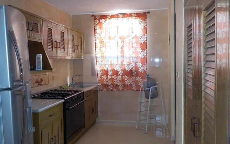 Foto de casa en venta en  112, plaza jardín, centro, tabasco, 1611954 No. 05