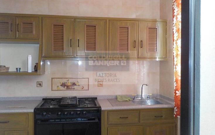 Foto de casa en venta en  112, plaza jardín, centro, tabasco, 1611954 No. 06