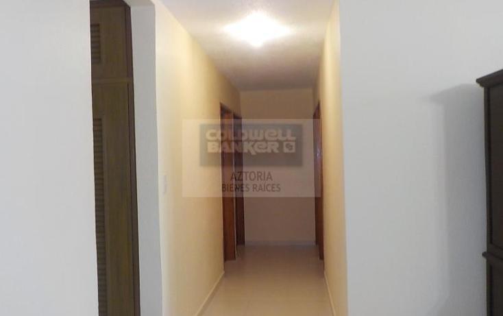 Foto de casa en venta en  112, plaza jardín, centro, tabasco, 1611954 No. 09