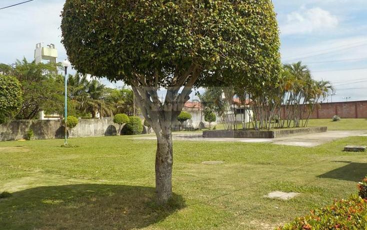 Foto de casa en venta en  112, plaza jardín, centro, tabasco, 1611954 No. 11