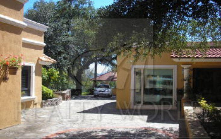 Foto de rancho en venta en 112, san francisco, santiago, nuevo león, 1789625 no 03