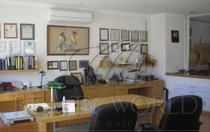 Foto de rancho en venta en 112, san francisco, santiago, nuevo león, 1789625 no 04