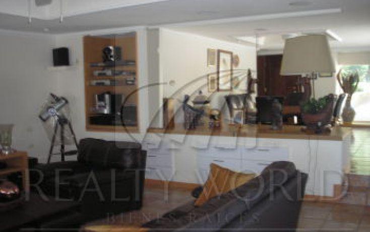 Foto de rancho en venta en 112, san francisco, santiago, nuevo león, 1789625 no 05