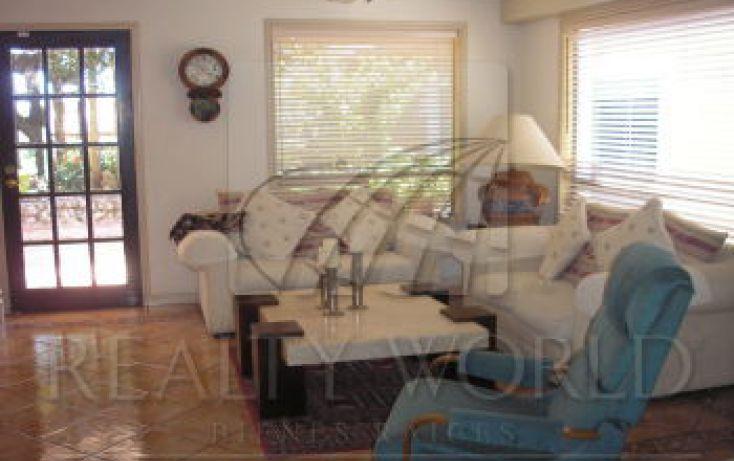 Foto de rancho en venta en 112, san francisco, santiago, nuevo león, 1789625 no 06