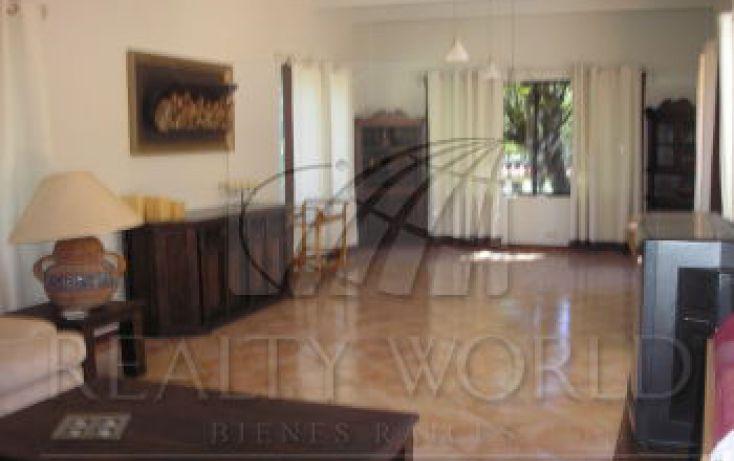 Foto de rancho en venta en 112, san francisco, santiago, nuevo león, 1789625 no 10
