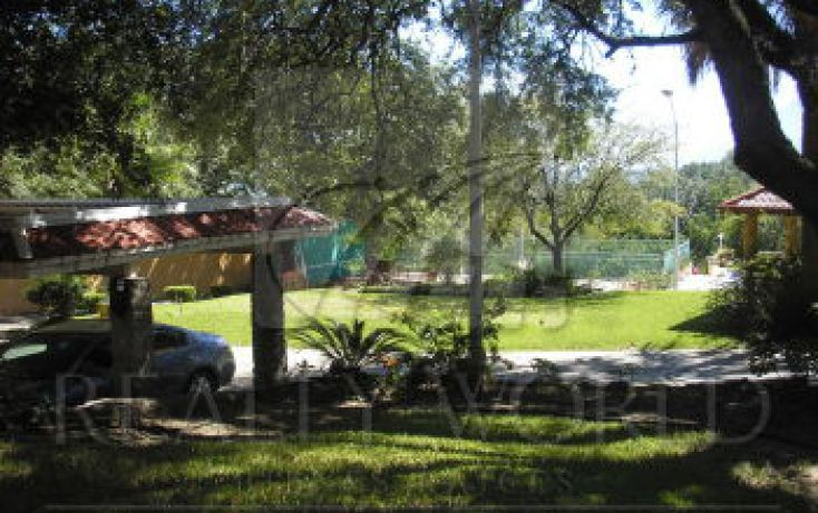 Foto de rancho en venta en 112, san francisco, santiago, nuevo león, 1789625 no 13