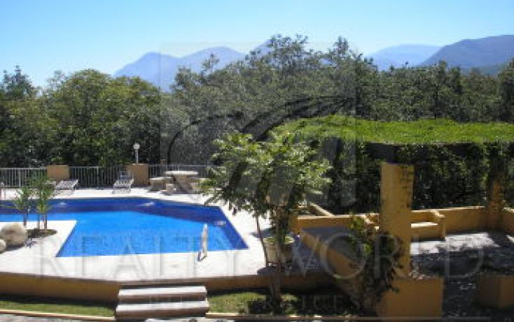 Foto de rancho en venta en 112, san francisco, santiago, nuevo león, 1789625 no 15