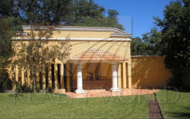 Foto de rancho en venta en 112, san francisco, santiago, nuevo león, 1789625 no 18