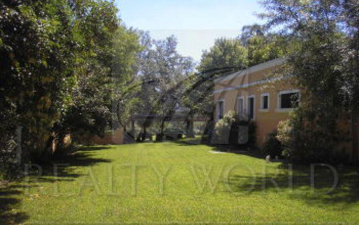 Foto de rancho en venta en 112, san francisco, santiago, nuevo león, 1789625 no 19