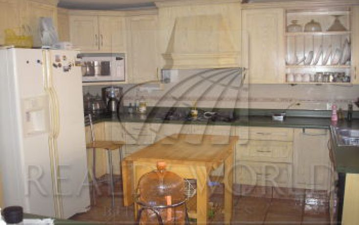 Foto de casa en venta en 112, san francisco, santiago, nuevo león, 1789627 no 07