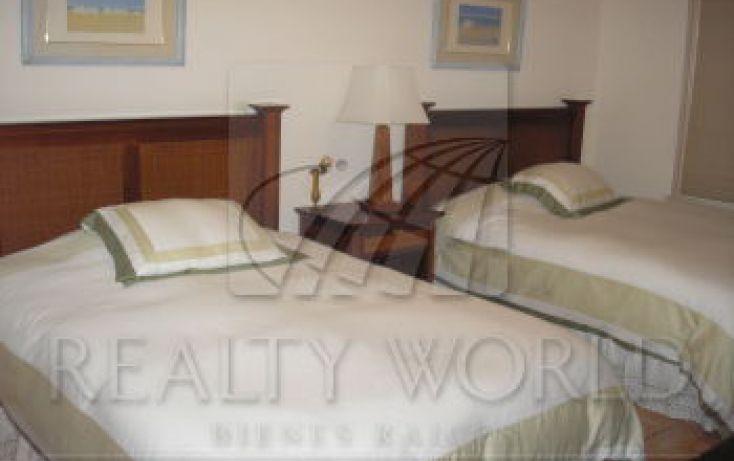 Foto de casa en venta en 112, san francisco, santiago, nuevo león, 1789627 no 08
